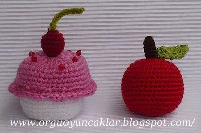 [elma,+cupcake]