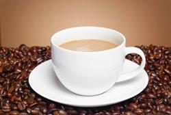 Amostra Gratis de Café