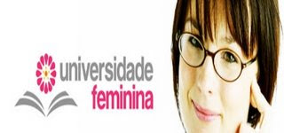 Brinde Gratis Universidade Feminina Cursos