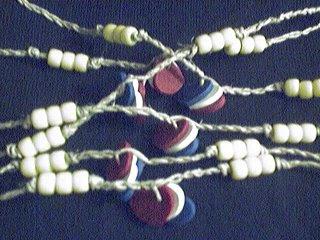 Brinde Gratis Bracelete