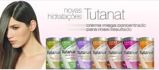 Amostra Gratis de produtos para o cabelo da Rishon Cosméticos