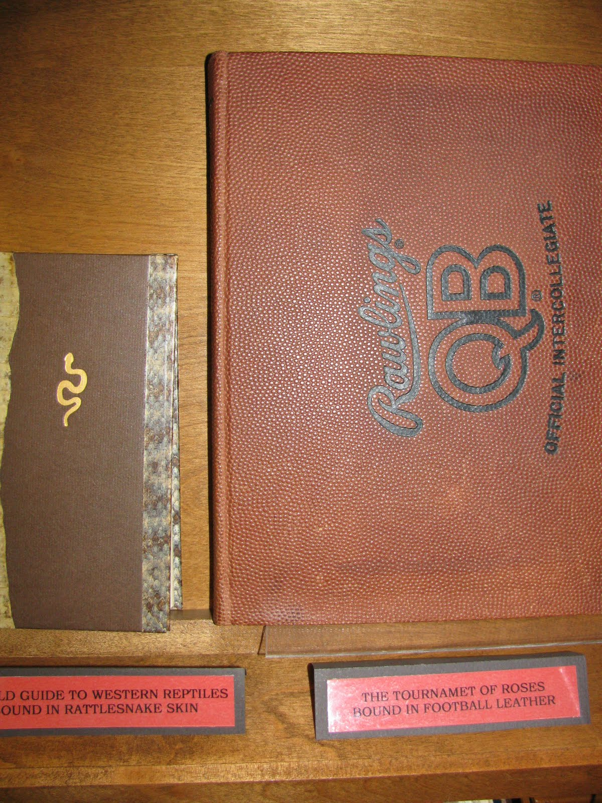 getting dissertation bound liverpool Thesis binding for students at the university of liverpool posted on january 7,   it's easy to get your work to us via our send and bind page.