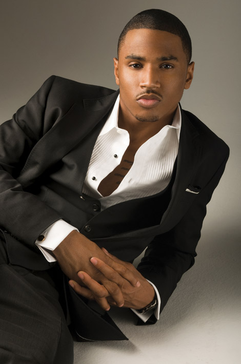 trey songz tattoos on chest. TREY SONGZ TATTOO ON HIS CHEST