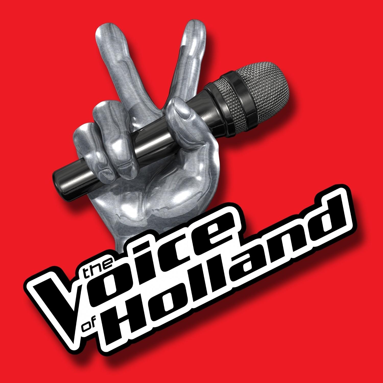http://4.bp.blogspot.com/_IQgH6G_DfI4/TTz-p2zg51I/AAAAAAAABD4/ZXjyTPZcd20/s1600/VA_-_The_Voice_Of_Holland_-_Live_Show_7-WEB-2011-HB.jpg
