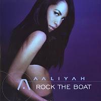 Aaliyah-rocktheboat-cover.jpg