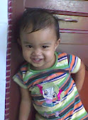si comel~ nur ain syakira
