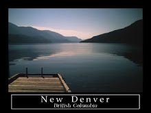 New Denver Photo Sales