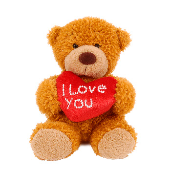 teddy bear pictures. Teddy Bear Wallpapers