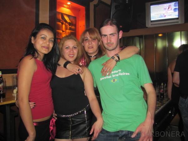 28 DE MARZO DEL 2010
