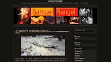 Samuel Rangel no WorPress