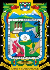 EStados Mexicanos