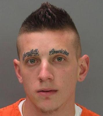 tattoo eyebrows. tattooed eyebrows. tattoo