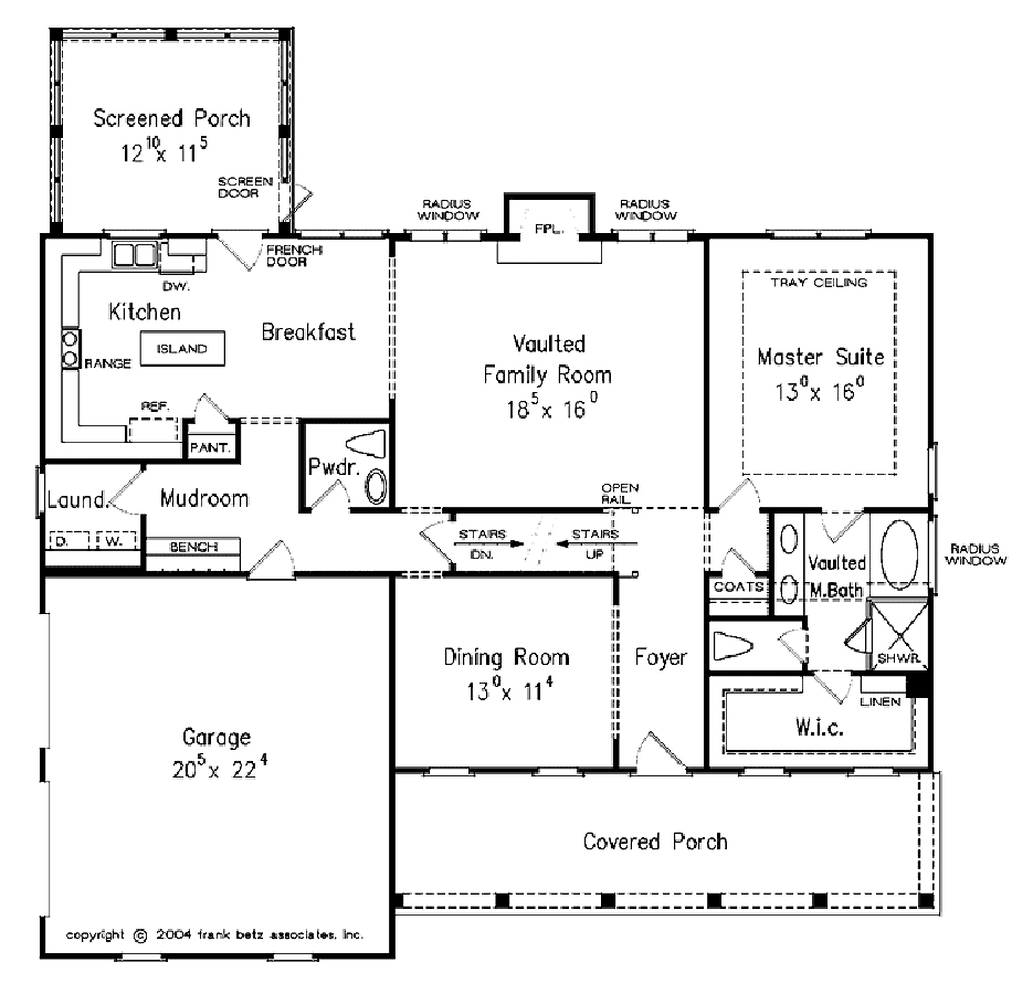 the little woods house february 2011 house plan mlb 001s r 3500 00 my building plans