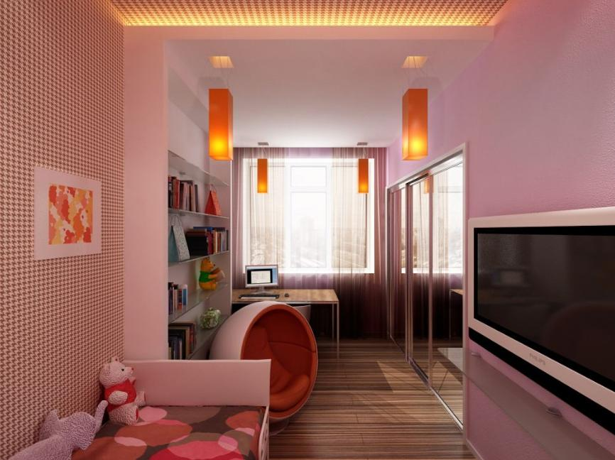 and bedroom interior design by visiting our Home Improvement website