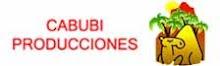 cabubi producciones