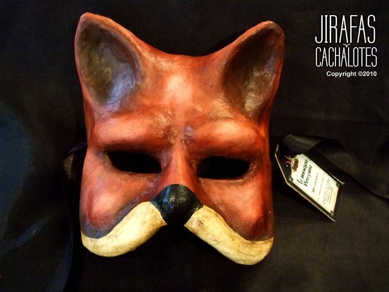Maschera gatti mascaras venecianas - Pagina colorazione maschera gatto ...