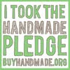 I Took The Pledge...