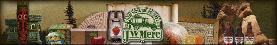 JW Merc
