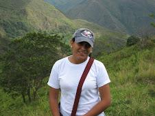 Blog Diana Marcela Torres practicante  Floragaita 2008