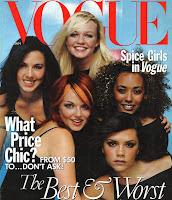 Lo mejor del 97, según Vogue UK