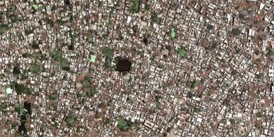 Calcuta (India)