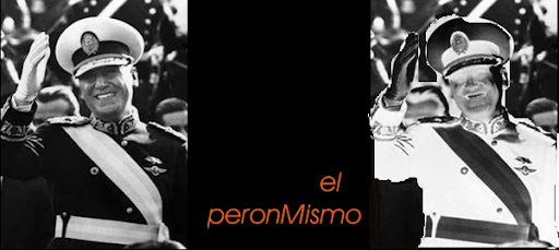 El PeronMismo