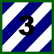 3rd Brigade, 3rd Infantry Division HBCT (Heavy Brigade Combat Team)