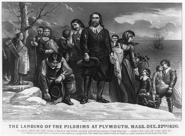 mayflower women The mayflower compact was a document created by the pilgrims that is considered to be a model for the us  the mayflower, in 1620 there were 102 men, women,.
