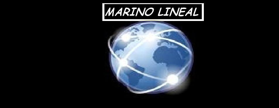 APRENDIENDO CON MARINO LINEAL