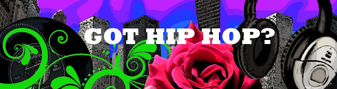 Got Hip Hop?