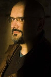 Juan Miguel Aguilera, un astro difícil de eclipsar