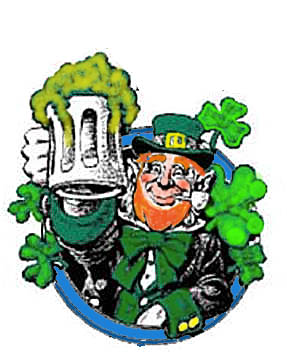 [leprechaun.party]