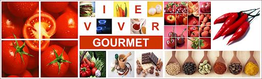 VIVER GOURMET