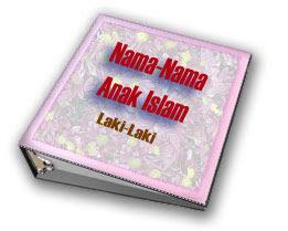 - nama-anak-islam-laki