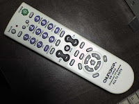 http://www.ndenservis.com/2010/10/cara-setting-universal-tv-remote.html