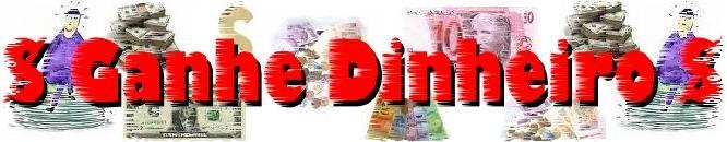 Dinheiro Facil Na NET