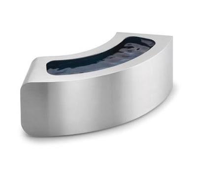 Umydo Humidifier