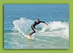 Surf  | Ericeira 2007