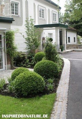 Amstetten 2004 privatg rten - Gartenplanung munchen ...