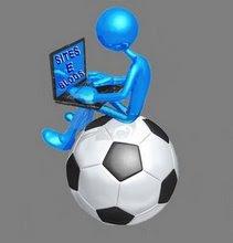 Sites e Blog´s de Esporte