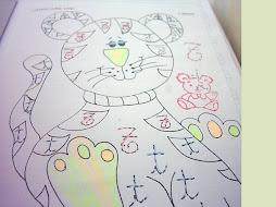 Grafismos2