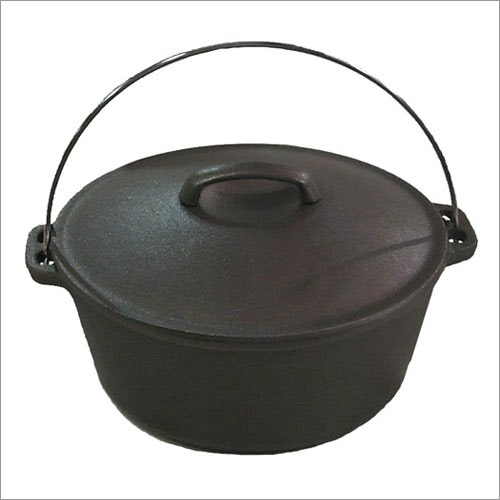 cowboys and chuckwagon cooking restore and clean cast iron cookware. Black Bedroom Furniture Sets. Home Design Ideas