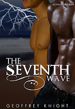 THE SEVENTH WAVE - OUT NOW!
