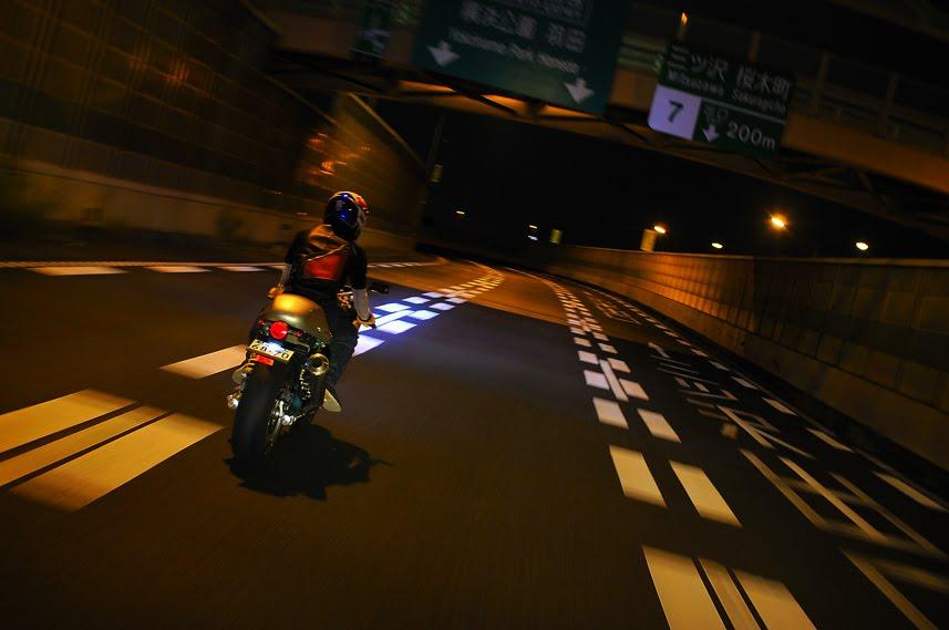[2009-09-16-大桟橋D300_DSC5452.jpg]