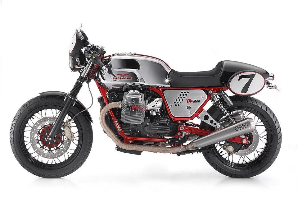 [Moto+Guzzi+V7+Clubman+Racermoto-guzz-v7-clubman-racer-1-1.jpg]