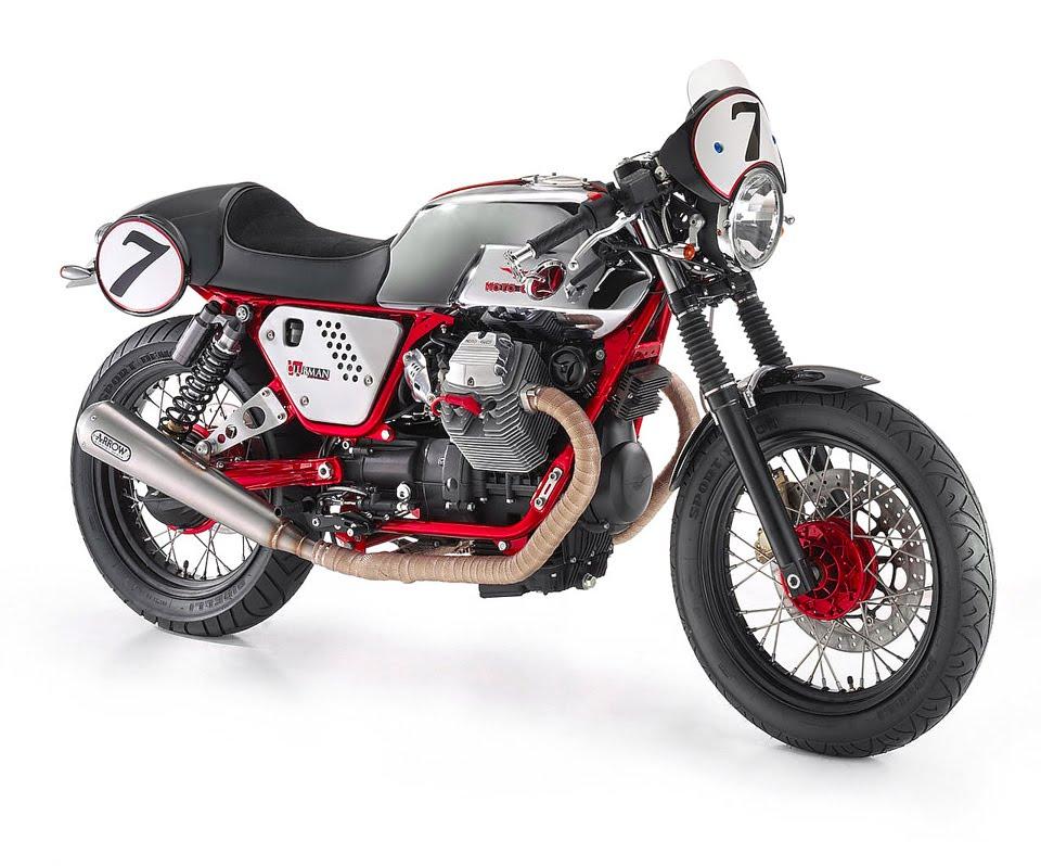 [Moto+Guzzi+V7+Clubman+Racermoto-guzz-v7-clubman-racer-2.jpg]