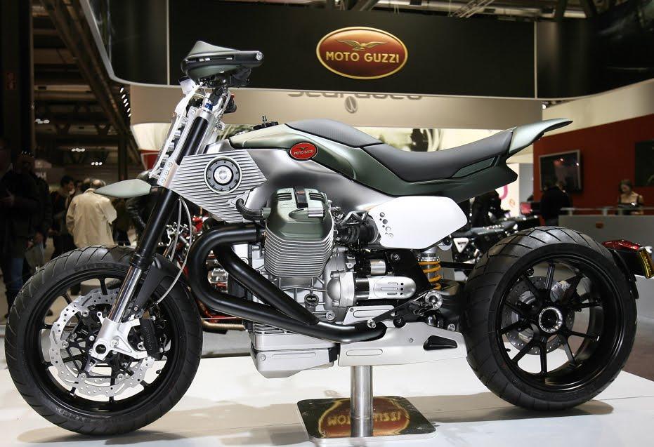 [27++++++++++Moto-Guzzi-V12-Strada-concept-2.jpg]