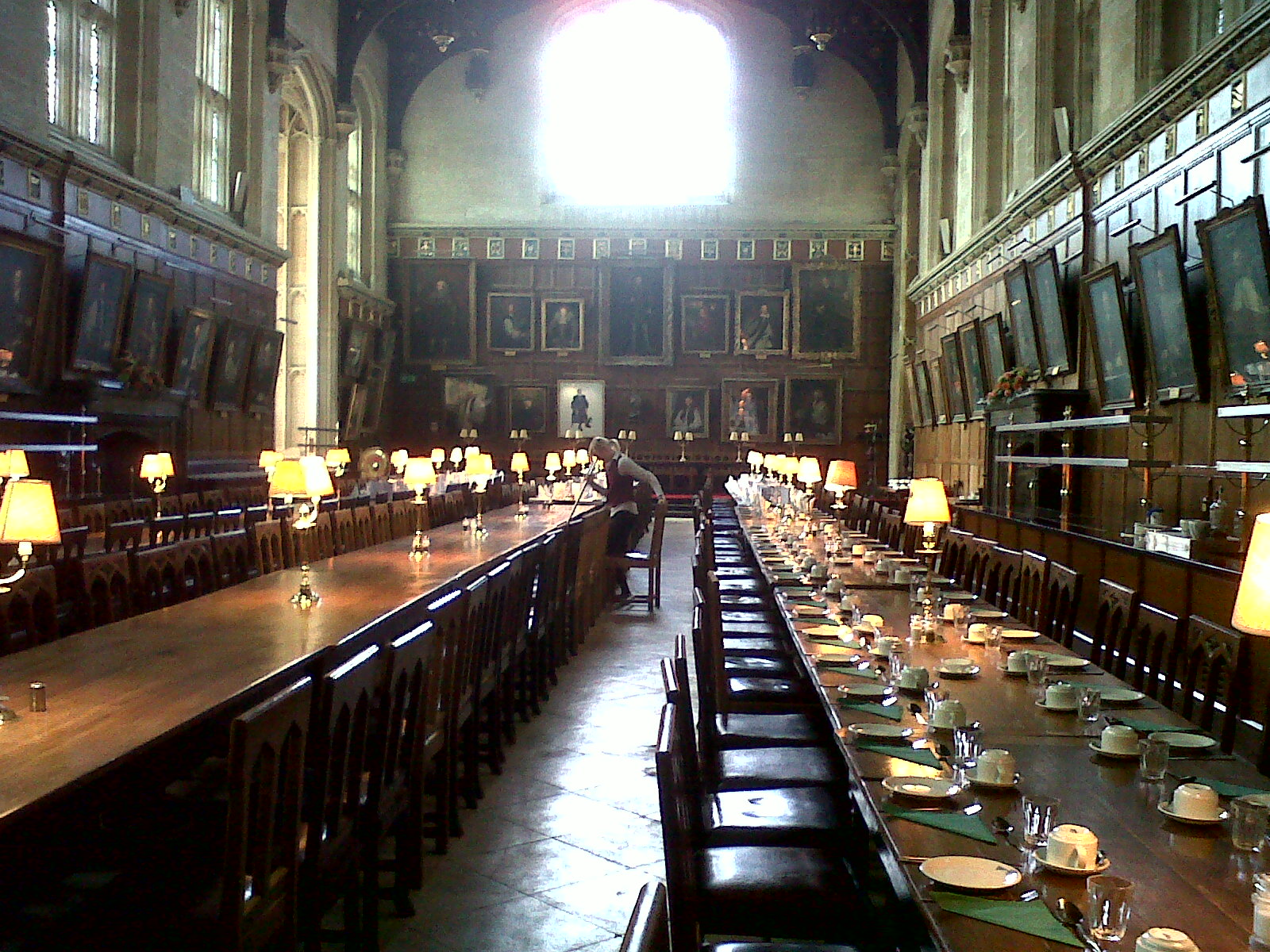 Most Inspiring Wallpaper Harry Potter Dining Hall - IMG00017-20100925-1428  Best Photo Reference_19249.jpg