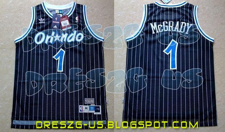 NBA DRESOVI: ORLANDO MAGIC - SWINGMAN RETRO KOŠARKAŠKI ...   771 x 452 jpeg 98kB