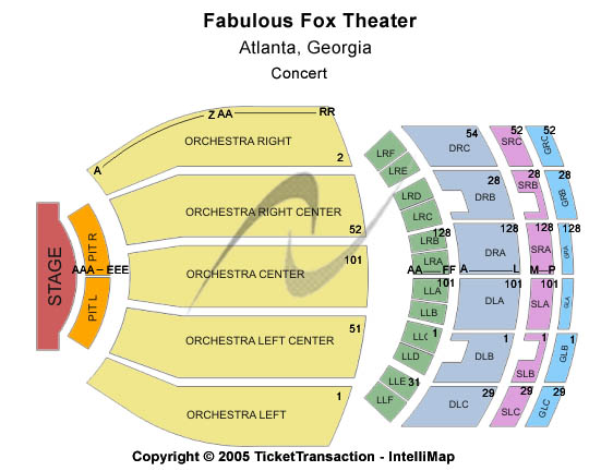 Chastain Park Seating Chart Yelomdigitalsiteco. Chastain Park Seating Chart Fabulous Fox Theatre Check Here View. Seat. Chastain Park Seating Diagram At Scoala.co